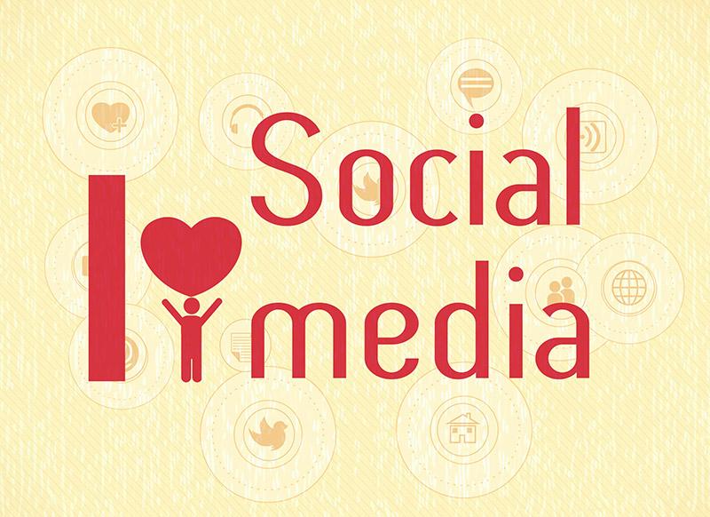 Social media w służbie sprzedaży