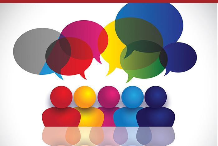 Znaczenie komunikacji w Internecie w celu zwiększenia sprzedaży