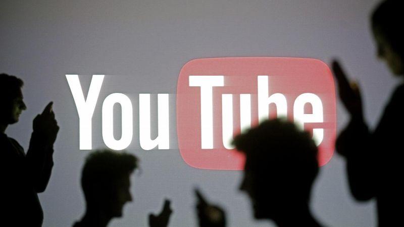 Czy materiały audiowizualne to przyszłość reklamy?