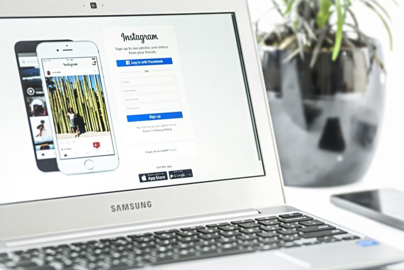 Influencer marketing dla małych firm – kilka podpowiedzi