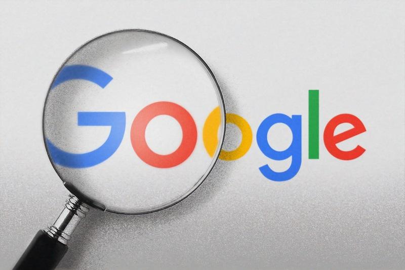 Jak pozycjonować stronę w Google?