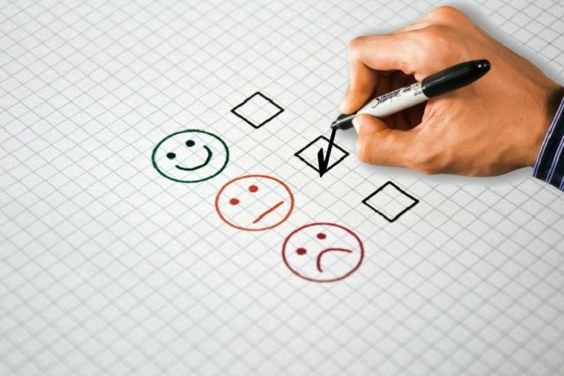 Opinie na GoWork – jak budować wizerunek pracodawcy?